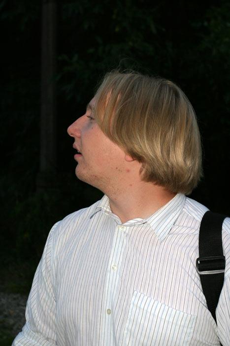 Эгладор